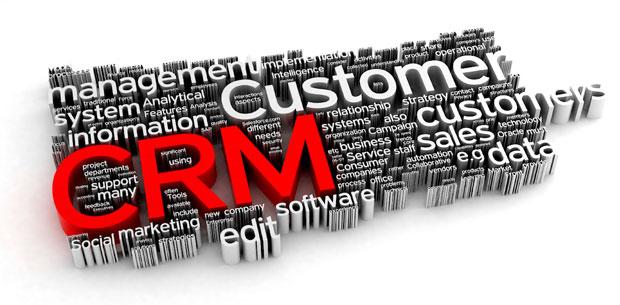 اهمیت مدیریت ارتباط با مشتری (CRM)