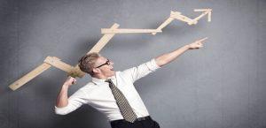 اندازه گیری بازگشت سرمایه در بازاریابی