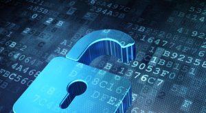 امنیت اطلاعات و نرم افزار CRM