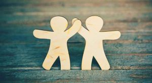 مفاهیم کلیدی بازاریابی رابطه ای