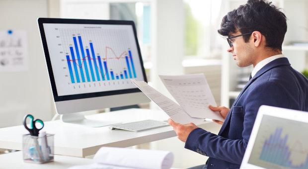 بهترین نرم افزار حسابداری رایگان